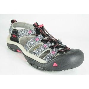 Keen Newport H2 Women's Waterproof Sandals NEW